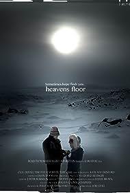 Heaven's Floor (2016)