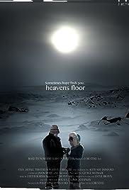Heaven's Floor Poster