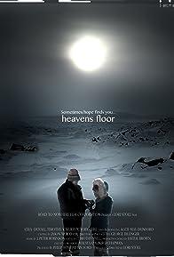 Primary photo for Heaven's Floor