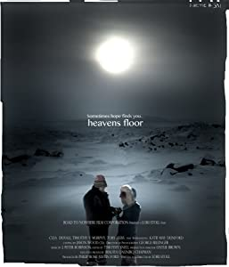 Best site to watch full movies Heaven's Floor by [1280x720p]