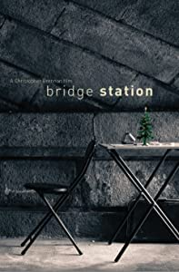 Best movie downloading sites for free Bridge Station by [4K]
