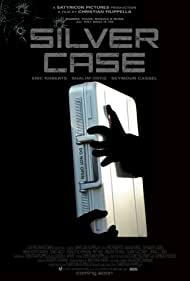 Silver Case (2012)