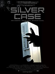 Silver Case movie download in mp4