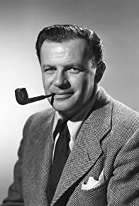 Primary photo for Joseph L. Mankiewicz