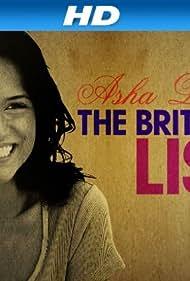 The Brit List (2012)