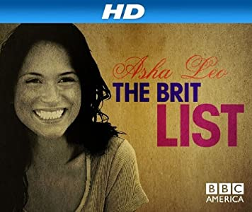 Downloading free psp movies Top 20 Women Who Date Across the Pond by 2160p]