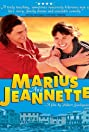Marius and Jeannette (1997) Poster