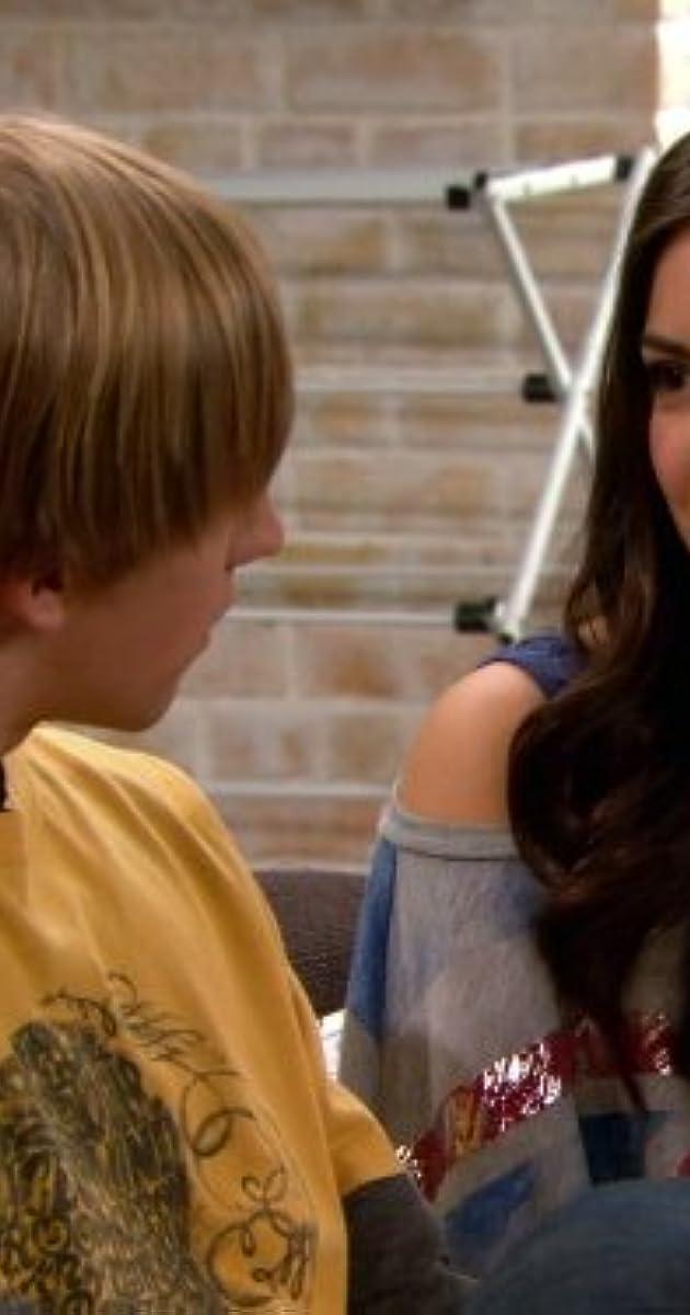 """""""Good Luck Charlie"""" Meet the Parents (TV Episode 2011) - IMDb   Charlie From Good Luck Charlie Real Parents"""