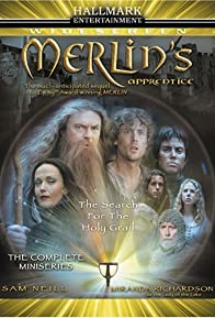 Primary photo for Merlin's Apprentice
