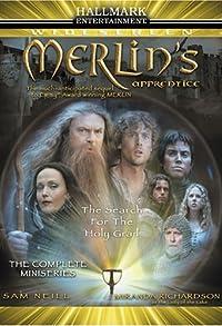 Primary photo for Merlin's Apprentice