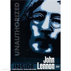 3d movie torrents download Inside John Lennon by [640x640]