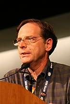 Jerry Beck's primary photo