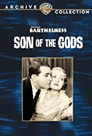 Son of the Gods (1930) Poster - Movie Forum, Cast, Reviews