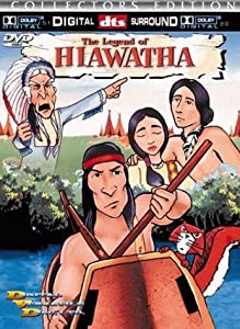 Movie full free download Hiawatha Australia [1020p]