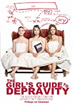 Primary image for The Girl's Guide to Depravity