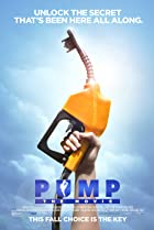 Pump (2014) Poster