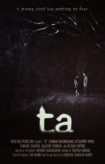 Ta (2013)