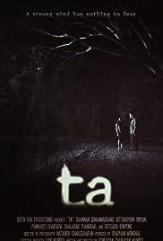 Ta Poster