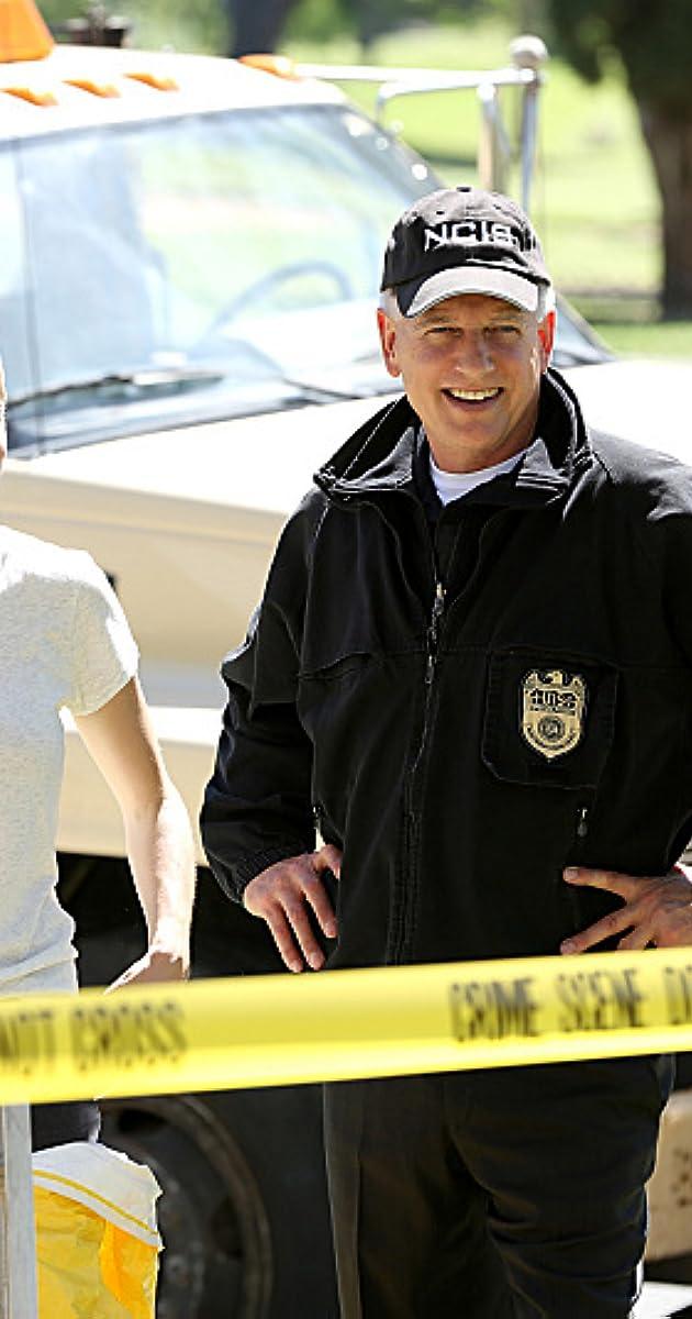 Ncis gibbs fogyás. NCIS. Ő McGee lenne? :O:O (link)