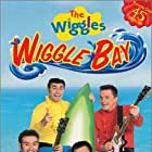 The Wiggles: Wiggle Bay (2002)