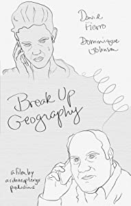 Best new movies on netflix Break Up Geography [movie]
