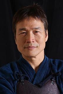 Ken Kensei Picture