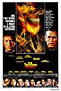 The Towering Inferno (1974) Poster