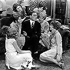 Buster Keaton in The Cameraman (1928)