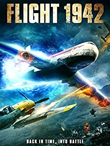 Flight 1942 in hindi movie download