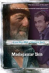 Madagascar Skin (1995)