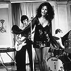 "Sophia Loren in ""The Priest's Wife."" 1970 Warner/Champion"