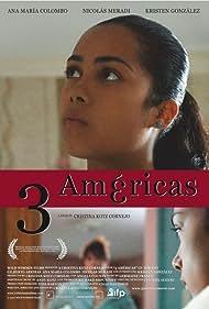 3 Américas (2007)