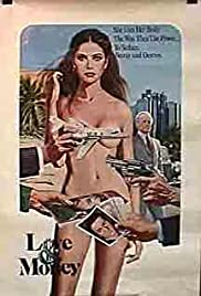 Love & Money(1982) Poster - Movie Forum, Cast, Reviews