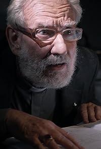Primary photo for Jaime Chávarri