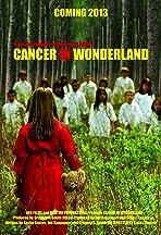 Cancer in Wonderland
