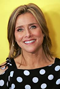 Primary photo for Meredith Vieira