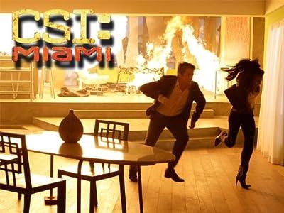 Watch free mp4 movies ipod Miami Confidential [1280x960]