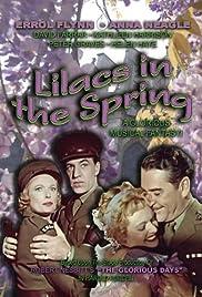 Let's Make Up(1954) Poster - Movie Forum, Cast, Reviews