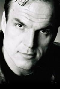 Primary photo for Leonard Rogowski