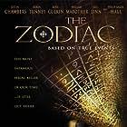 The Zodiac (2005)