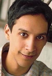 Primary photo for Danny Pudi
