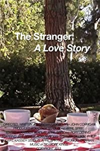 utorrent downloaded movies The Stranger: A Love Story by [XviD]