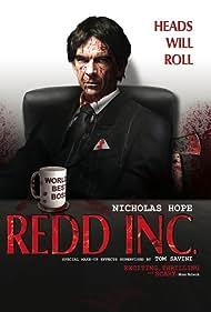 Redd Inc. (2012)