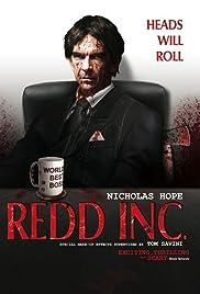 Redd Inc. (2012) 720p