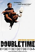 Doubletime