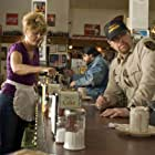 Toby Keith in Beer for My Horses (2008)