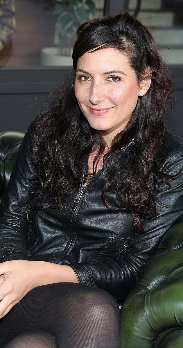 Corinne Kingsbury