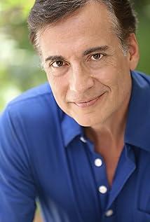 Vin Morreale Jr. Picture