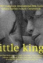 Little Kings