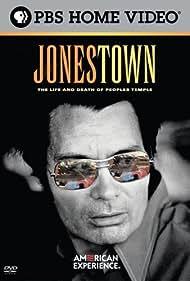 Jim Jones in Jonestown: The Life and Death of Peoples Temple (2006)